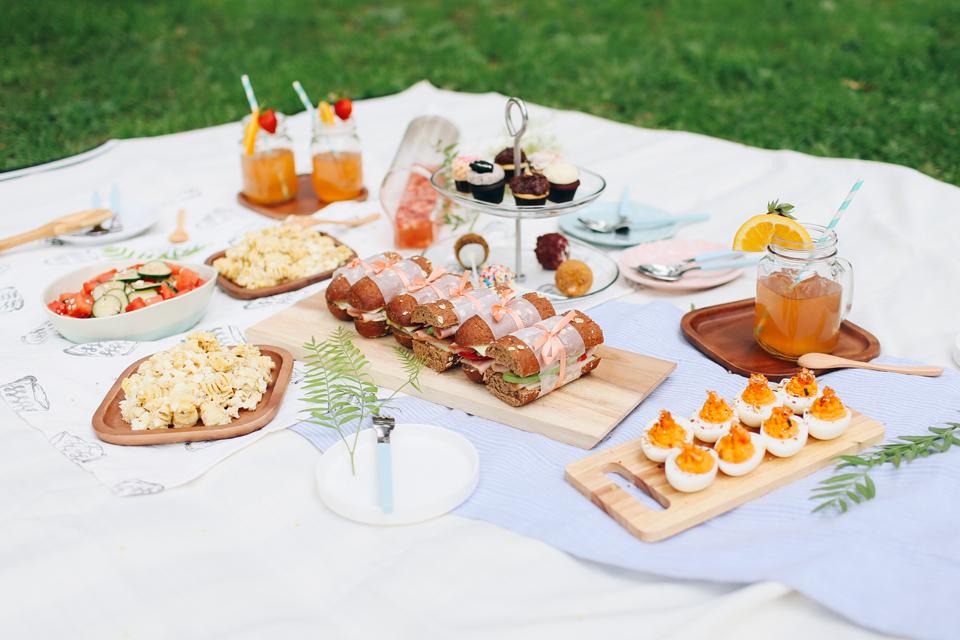 picnic_48