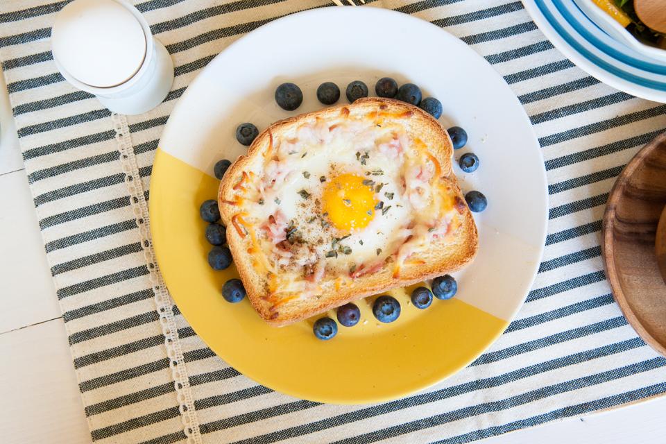 食譜recipe◥ 認真吃早餐 // 你今天吃早餐了嗎? ultimate breakfast ideas (vol.2)