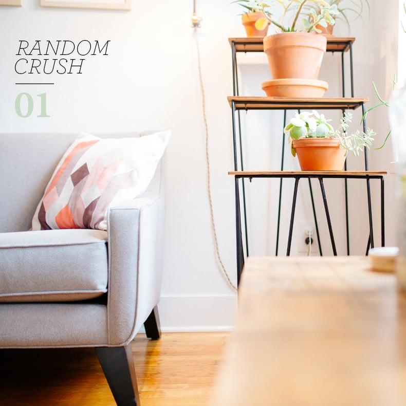 random-crush-01