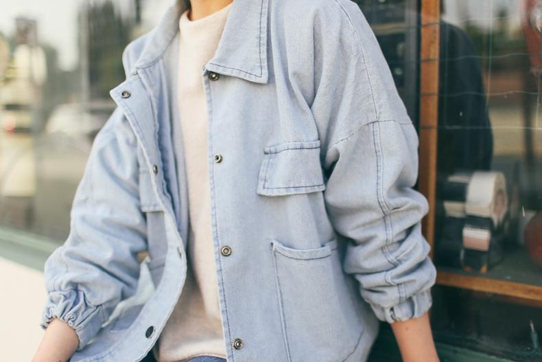 denim_jacket12