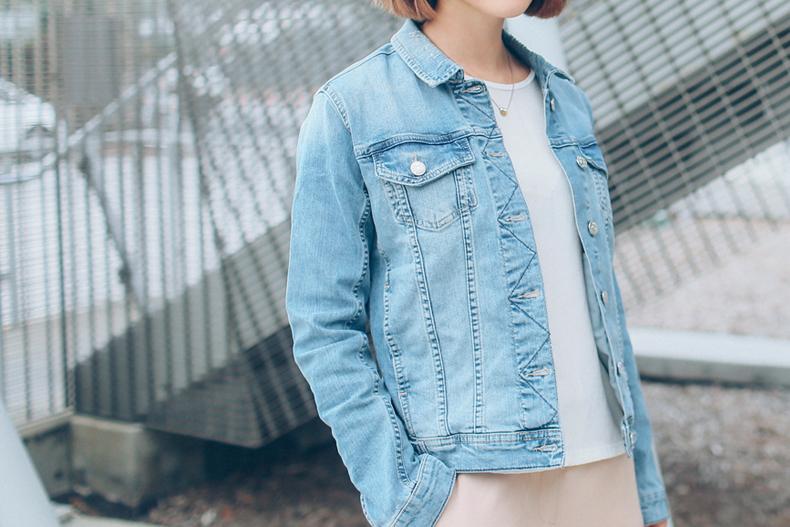 denim_jacket32