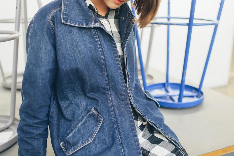 denim_jacket58