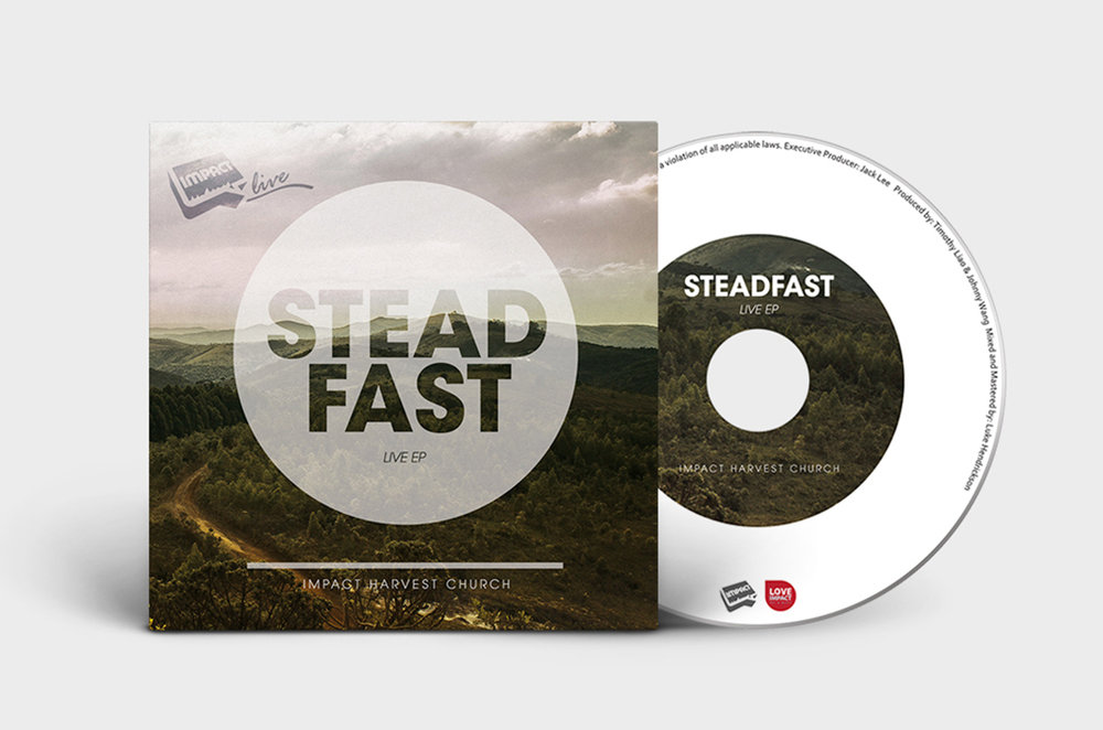 steadfast+album.jpg