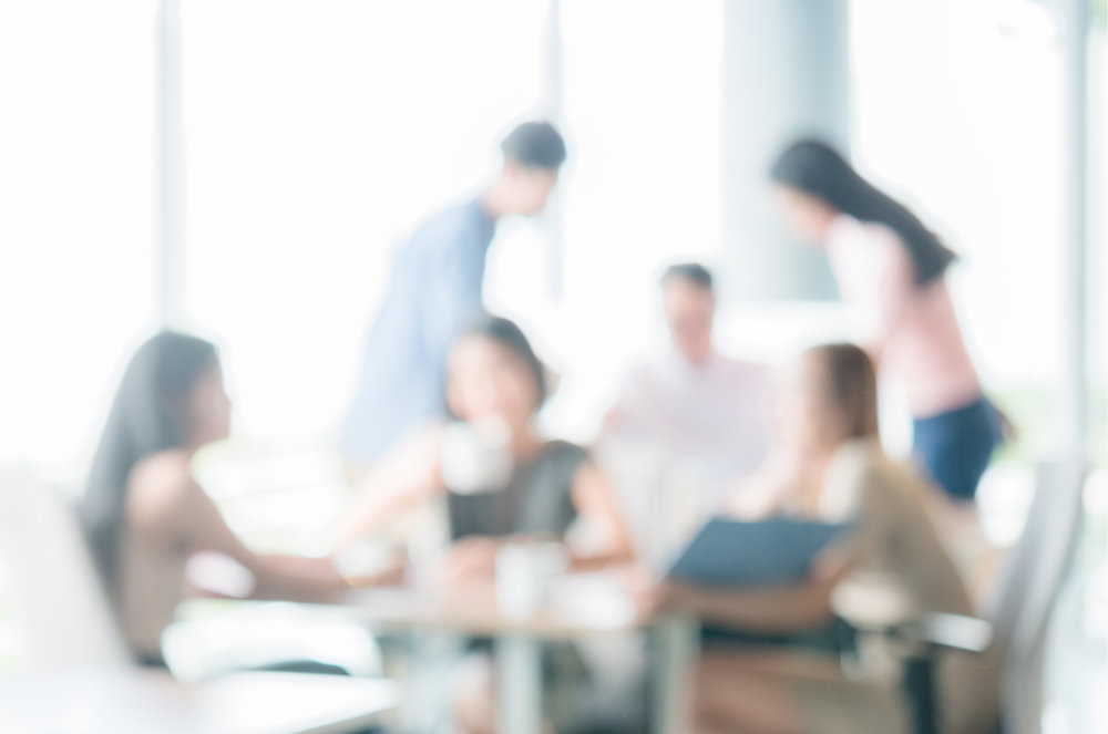 Workplace Coaching -