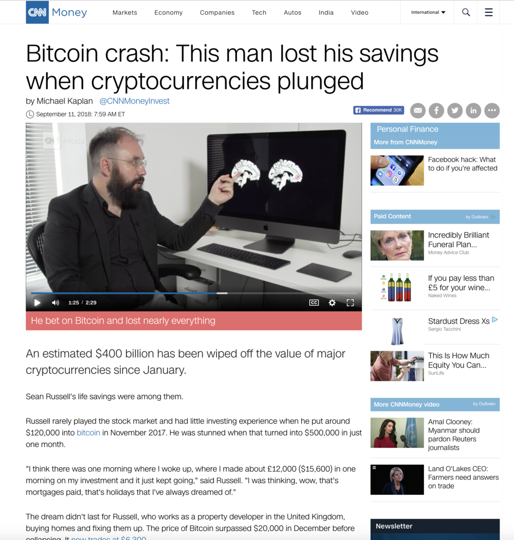 CNNMoney2018.png