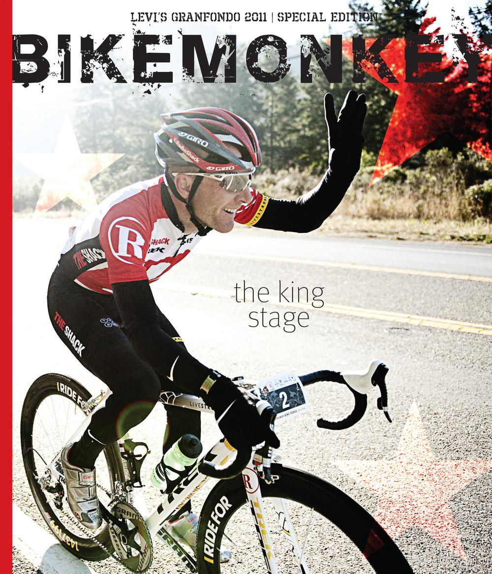 BikeMonkey_GF11_Cvr.jpg