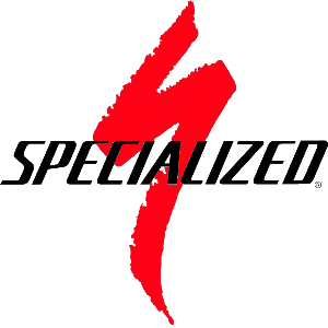 specialized.png