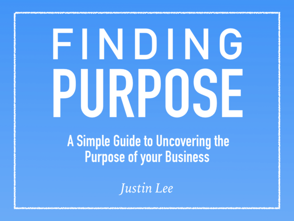 Cover_Finding_Purpose.png