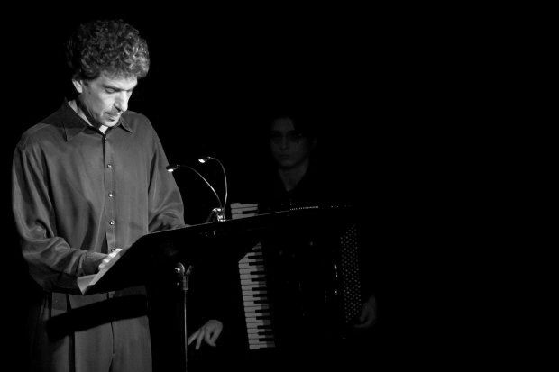 The Sarajevo Haggadah: Music of the Book