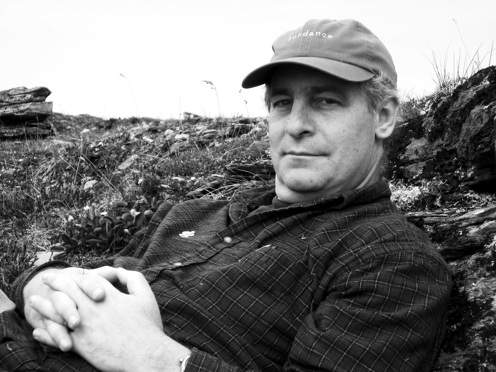 Martin Goldsmith