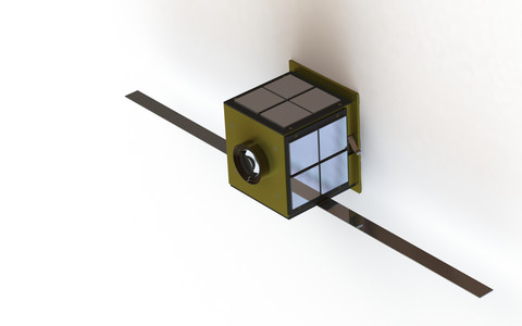 Camera_PocketQube_Shop_Render_large.jpg