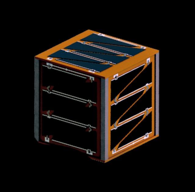 Pocketqube Kit V1 0 Em Alba Orbital