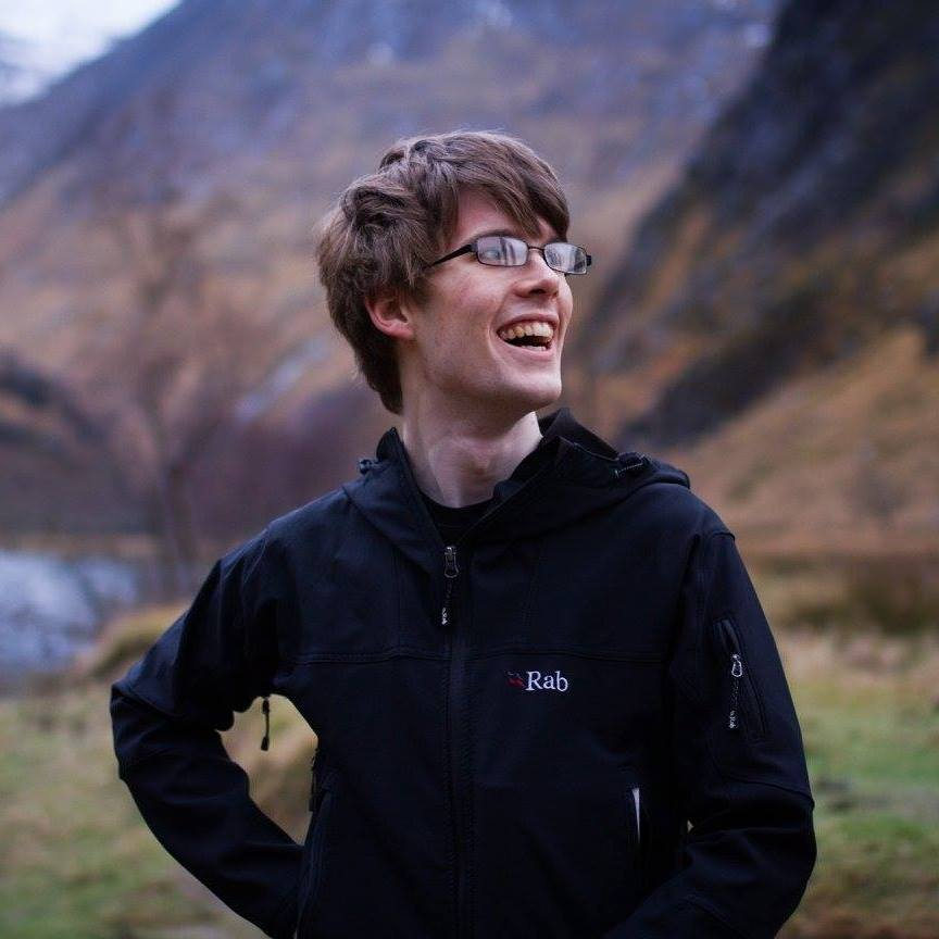 Trip Sec - Name: Ben MaybeeStudy: 3rd Year Theoretical PhysicsEmail: trips@luuhc.comHometown: StourbridgeFavourite Hike: Traverse of LiathachEssential Hiking Kit: Choc chip brioche / some form of gingerBiggest hiking fail: Forgetting my gloves