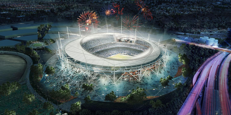 san diego nfl stadium design study meis architects