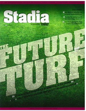 Stadia-March2018cover.jpg