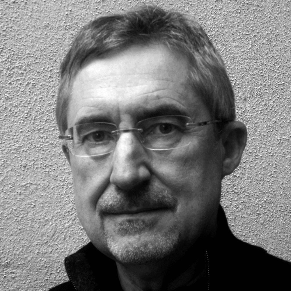 Jan Szupinski