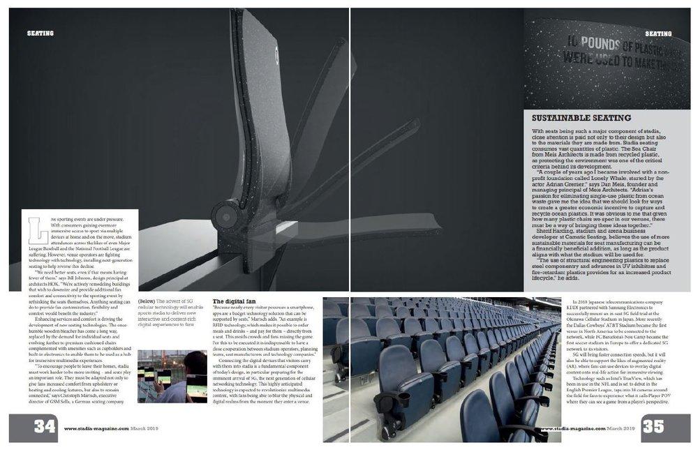 Stadia-seachairs2.JPG