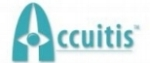 Accuitis, Inc. is engaged in the acquisition and development ofpharmaceuticals targeting niche, orphan, and underserved disease states. Atlanta, GA