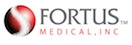 Fortus' proprietary technology is used to harvest a patient's own mesenchymal stem cells (MSCs) leaving a highly concentrated stem cell solution, which is combined with bone graft material to repair and promote new bone growth in a patient.  Minneapolis, MN