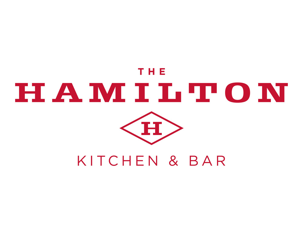 The Hamilton Kitchen is located at 645 W. Hamilton St. Allentown, PA 18101 - across the street from the PPL Center - Home of the Lehigh Valley Phantoms. The Hamilton Kitchen offers a classic urban feel with seasonal American Cuisine, classically inspire cocktails, and an impressive lift of craft whiskeys and other spirits.  www.thehamiltonkitchen.com