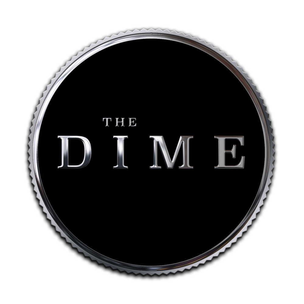 Please ask for our Lock Keeper Gin and Sand Island Rum at the Dime in Allentown. The Dime is located in the Renaissance Hotel at the PPL Center in Downtown Allentown.    http://thedimeallentown.com/   12 North Seventh St, Allentown, PA 18101, United States ● 484.273.4010.