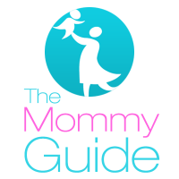 Click to visit TheMommyGuide.com