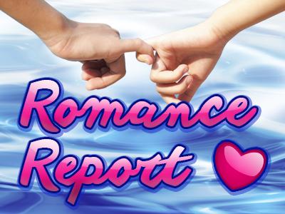 RomanceReport.com