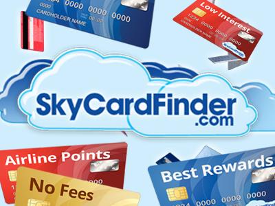 SkyFinder.com