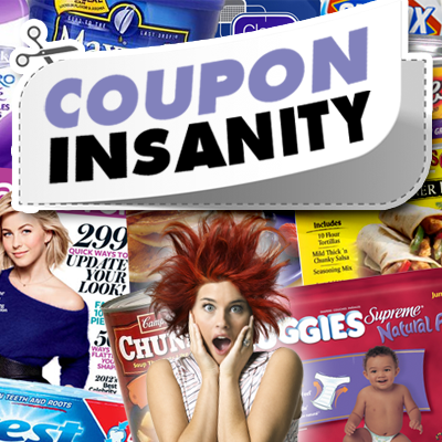 Click to visit CouponInsanity.com