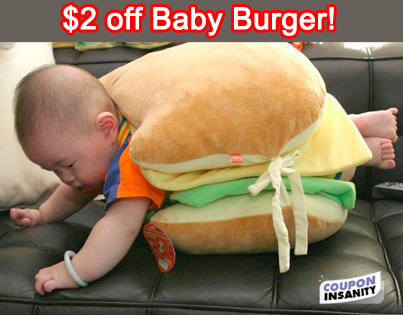 Baby-Burger.jpg