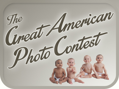 GreatAmericanPhotoContest.com