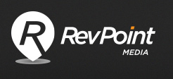 Visit RevPoint