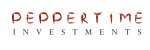 peppertime.jpg
