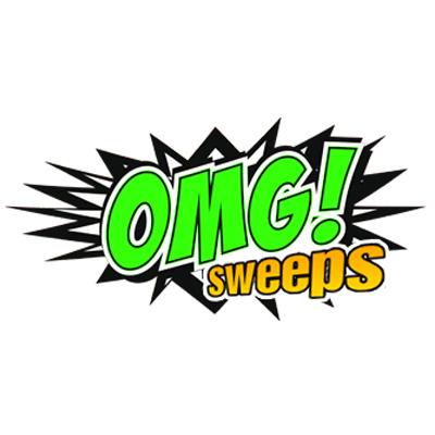Click to visit OMGsweeps.com