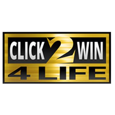 Click to visit Click2Win4Life.com