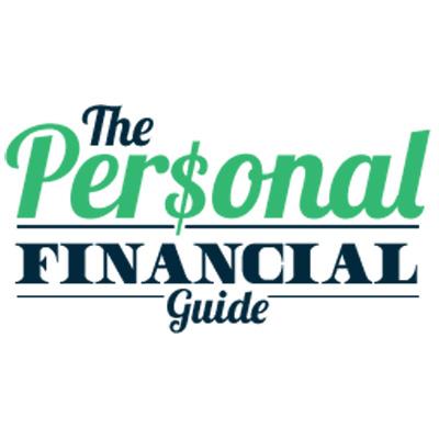 Click to visit ThePersonalFinancialGuide.com