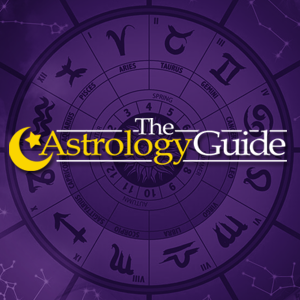 Click to visit TheAstrologyGuide.com