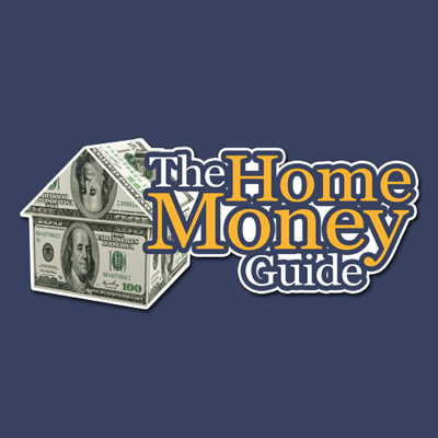 Click to visit TheHomeMoneyGuide.com