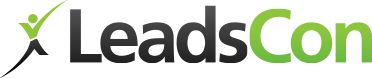 leadscon-logo-2.png