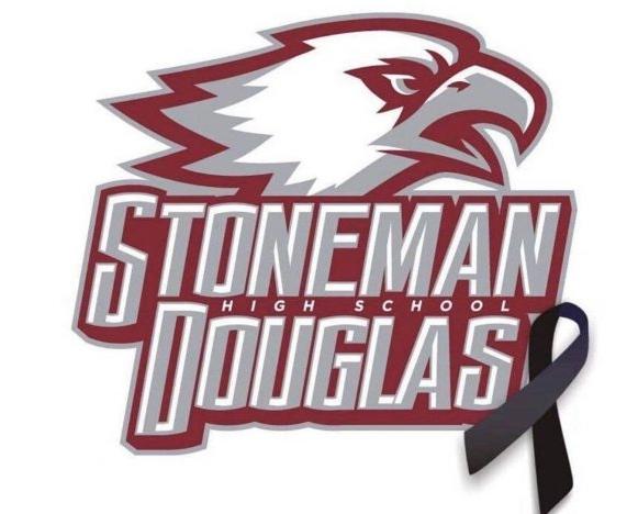 Marjory-Stoneman-Douglas-High-School-mascot-logo-memorial-banner-e1519418972662.jpg