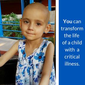 Donate 290 (1).jpg