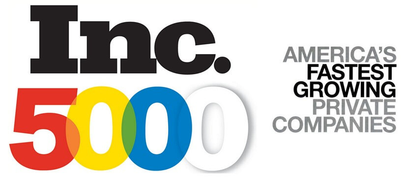 inc 5000 color fastest growing companies.jpg