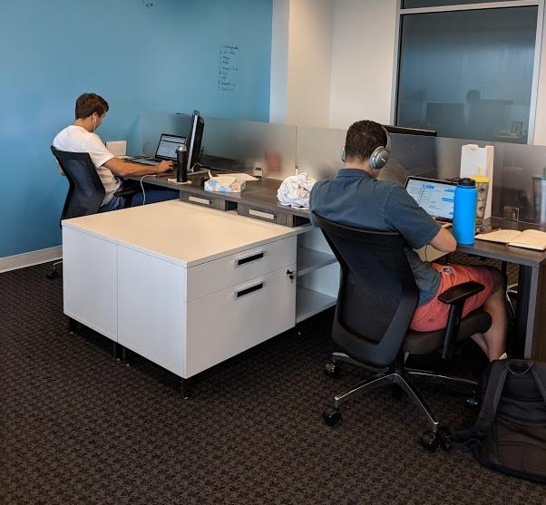 Interns at work.jpg