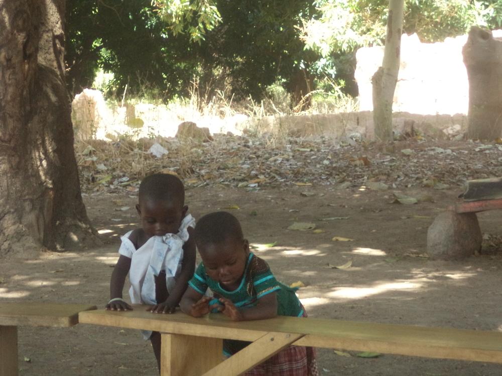 ouagadougou 2014 065.JPG