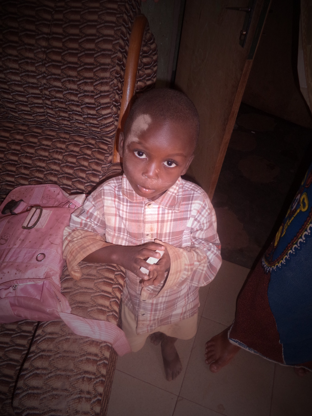 ouagadougou 2014 005.JPG