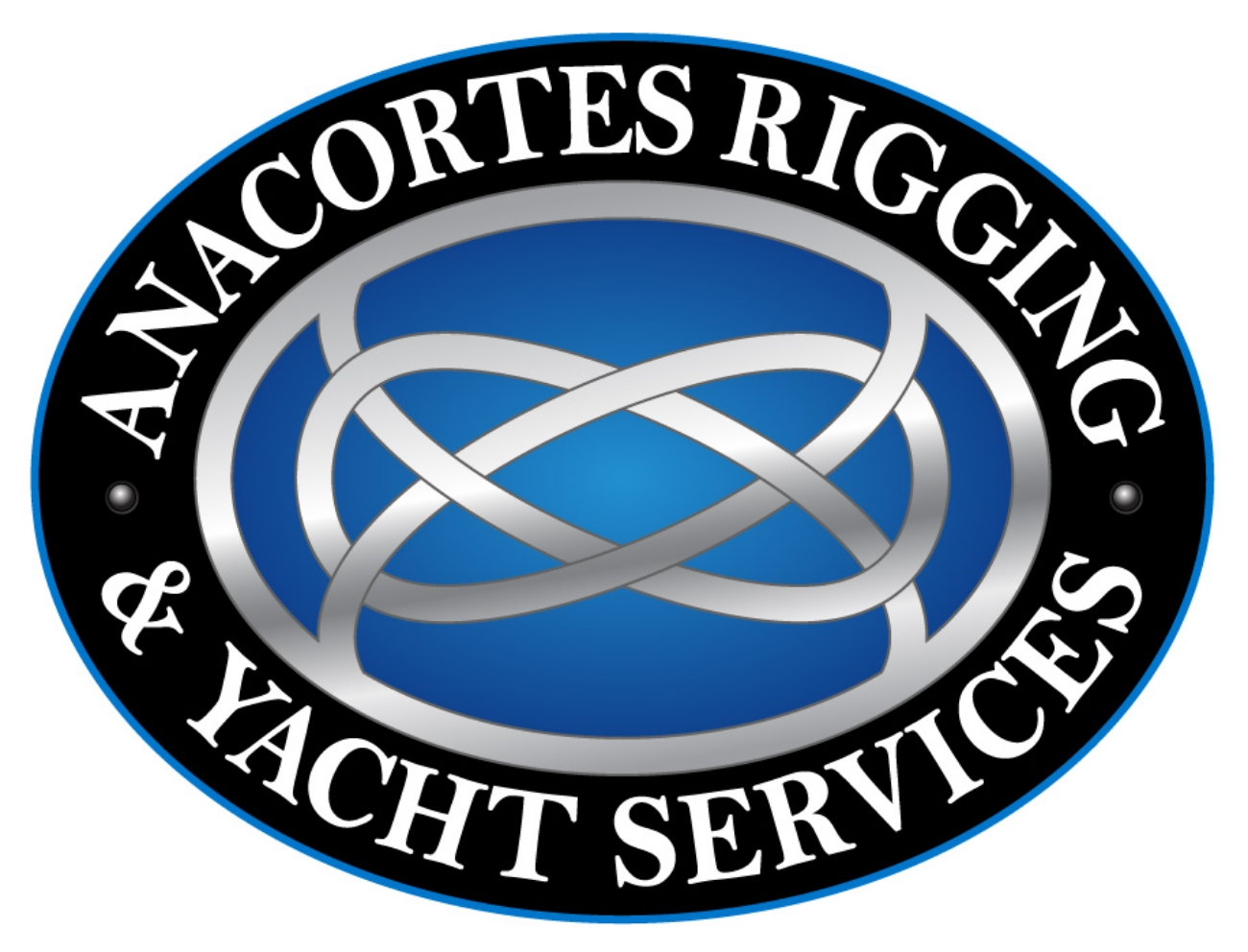 Anacortes Rigging and Yacht Services