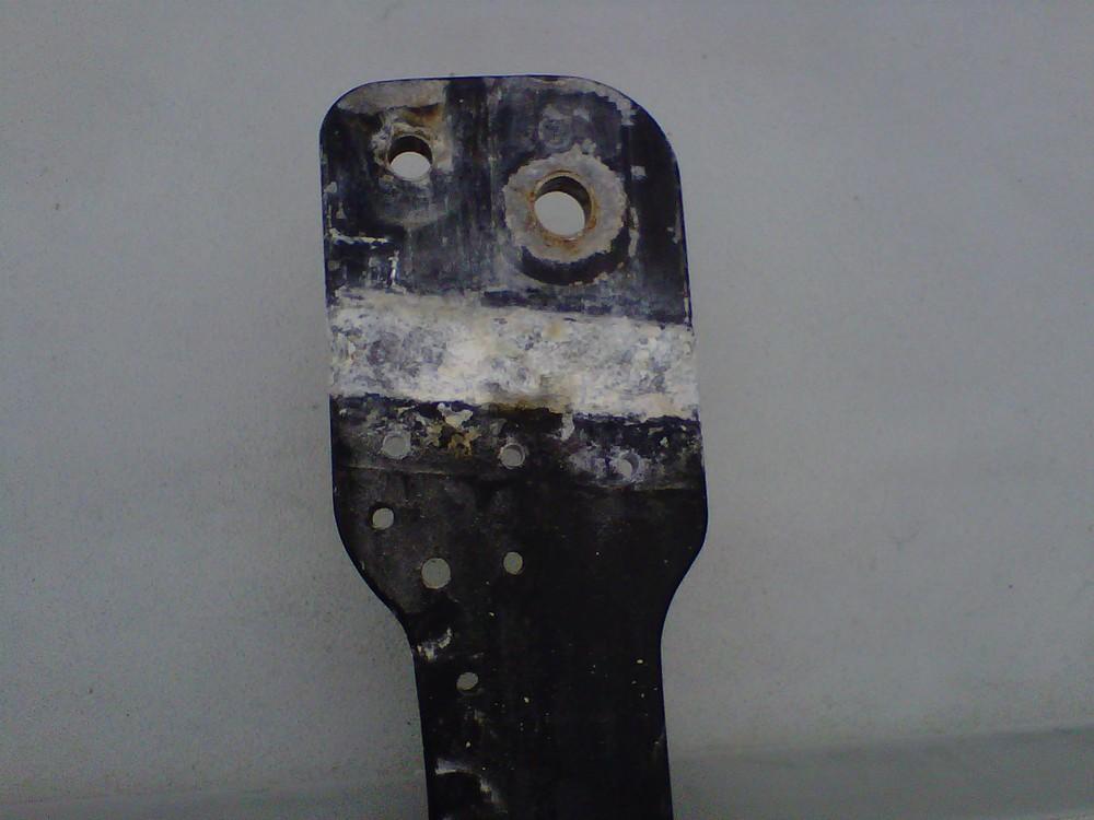 aluminum chain plate.jpg