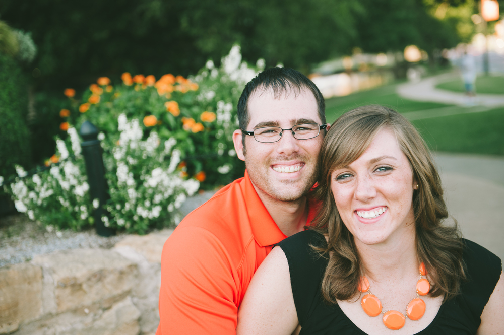 Cody and Courtni Jarboe  cody.jarboe@cru.org  courtni.jarboe@cru.org