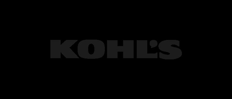 kohls.png