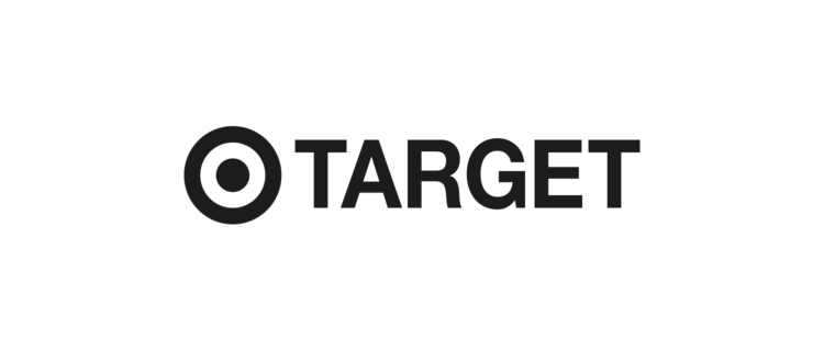 Target.com, Minneapolis, MN - ECommerce, Web Design